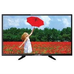 39.5 LED 1080p HDTV