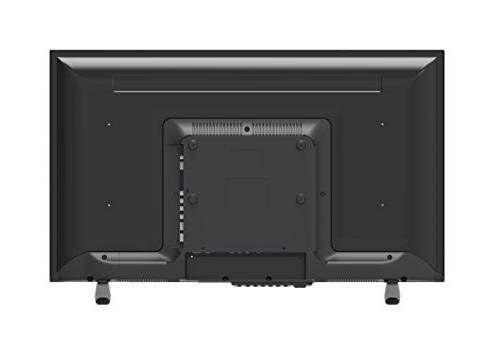 Avera 32AER20 720p LED HDTV