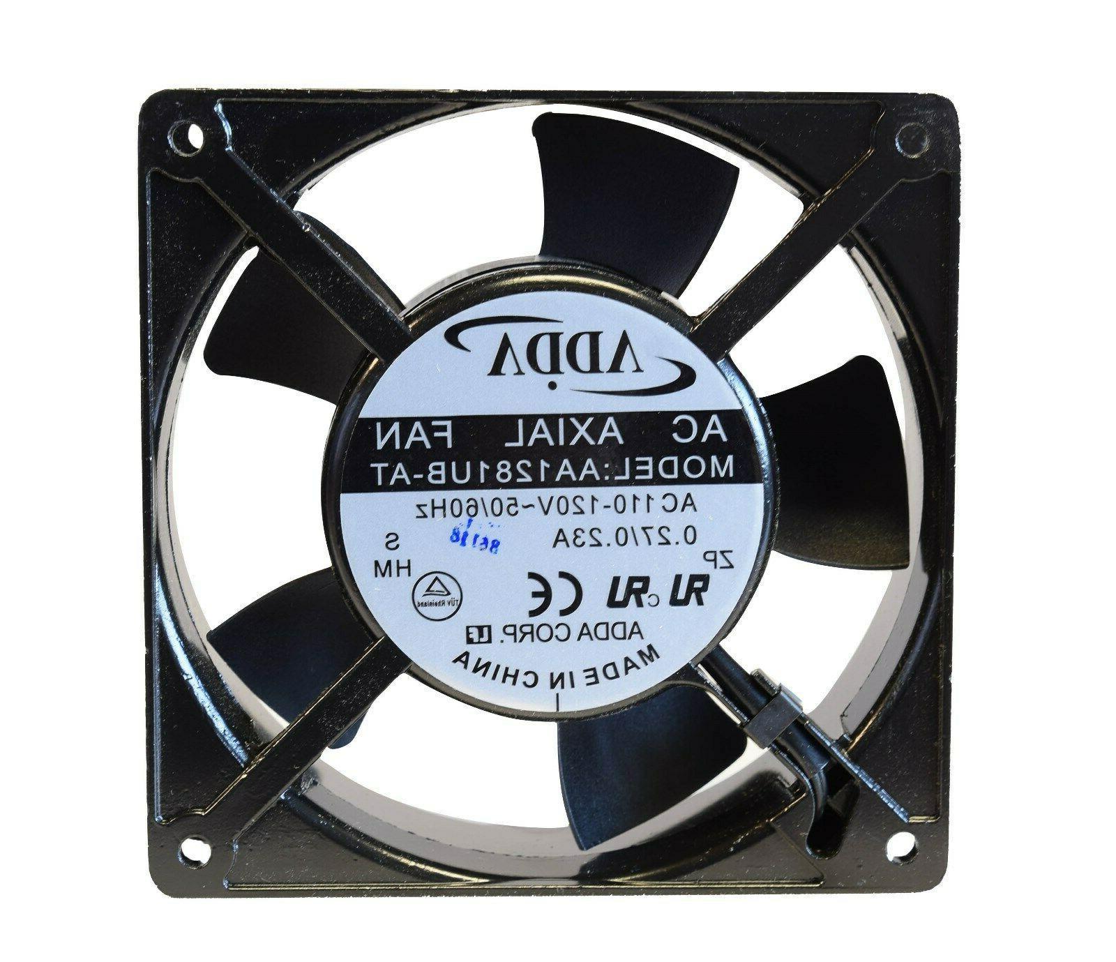 ADDA 4 V Axial AA1281UB-AT