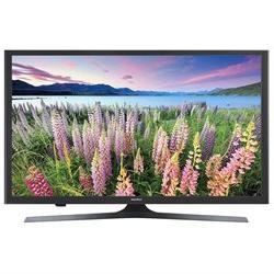 Samsung 55 Class 1080p LED Smart TV - UN55J620DAF