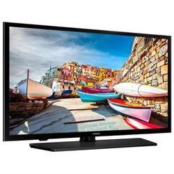 Samsung 477 HG40NE477SF 40 1080p LED-LCD TV - 16:9 - 1920 x