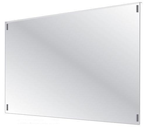 49 Vizomax TV Screen Protector for &