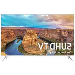 Samsung 49 SUHD 4K LED Smart HDTV