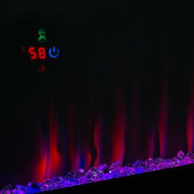 "50"" 1500W Electric Heater"