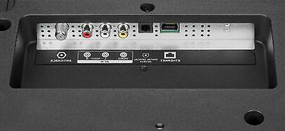 """Insignia- 50"""" 4K TV EditionTV"""