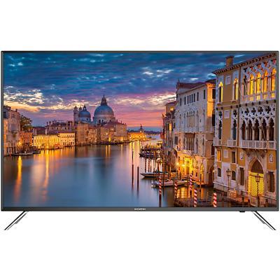 50 class 4k ultra high definition tv