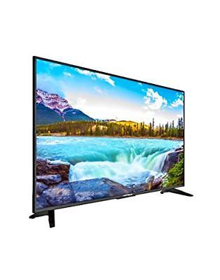 Sceptre 1080P TV