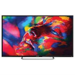 50 LED 1080p HDTV