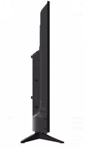 Sceptre TV Surround & 3 HDMI *Free Shipping*