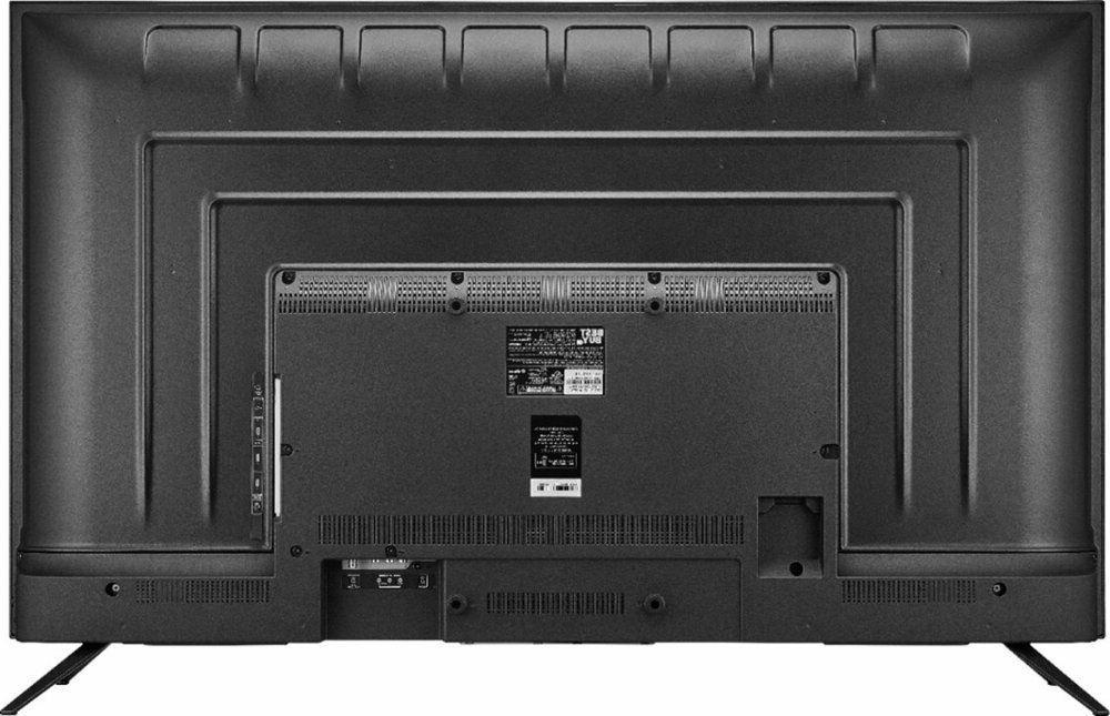 Toshiba LED Dolby Vision Ultra HD