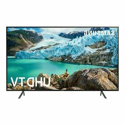 50 inch 4k led uhd dimming smart