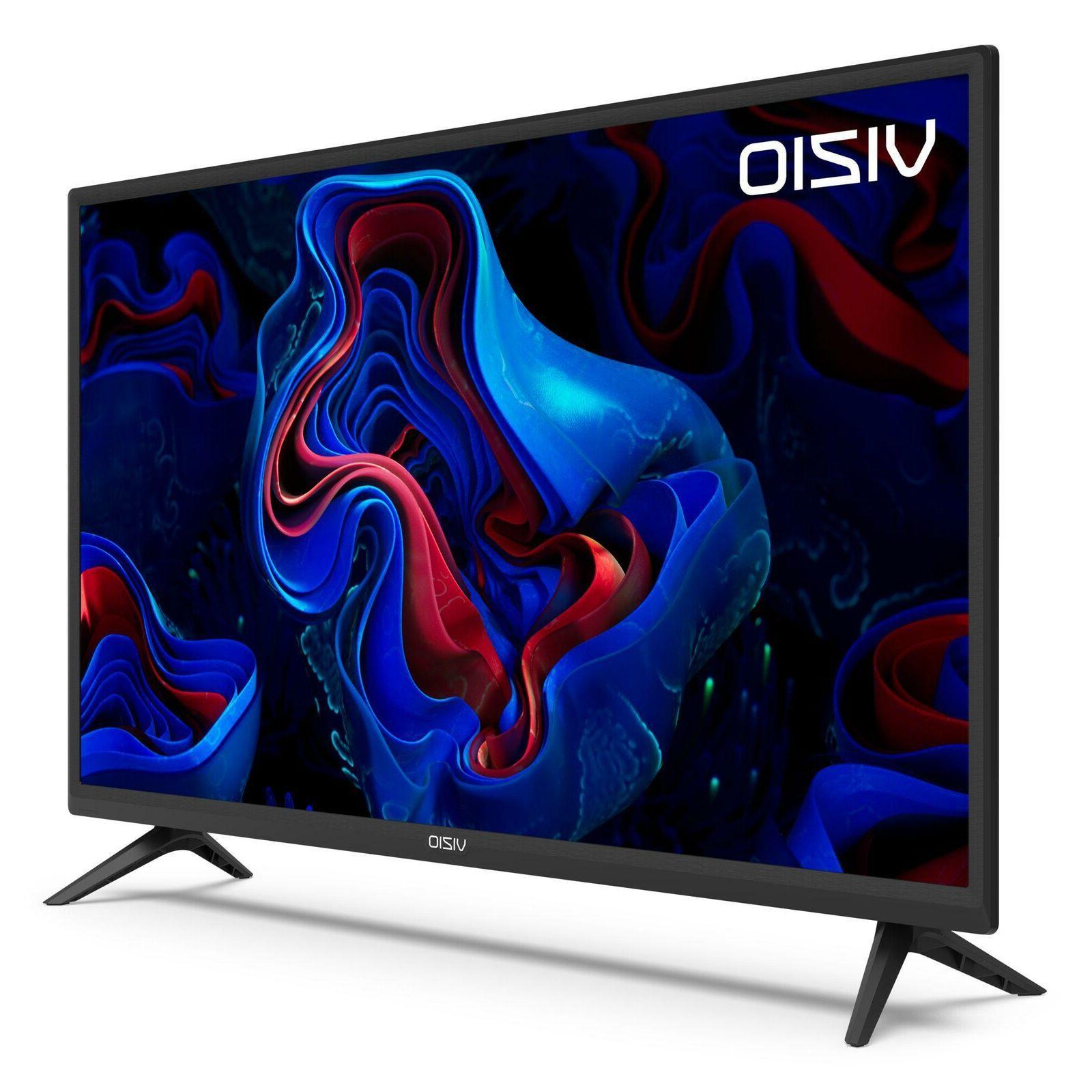 """VIZIO 50"""" inch UHD Quantum TV M HDMI"""