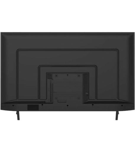 Hisense - 50-inch Ultra HD Smart LED