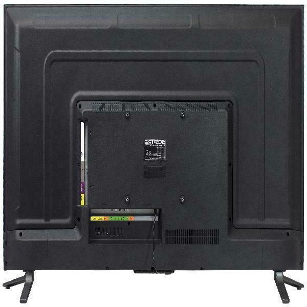 "50"" Inch Class UHD HDR U515CV-U -"