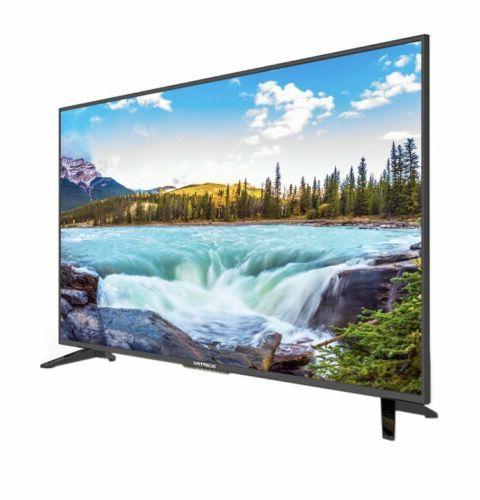 Sceptre Inch Class FHD Television HDMI 1080P TV