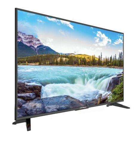 Sceptre FHD Television HDMI TV