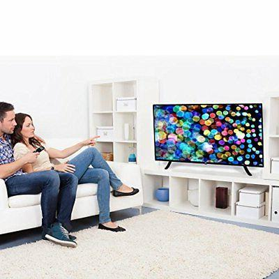 Pyle HD 1080p TV Hi-Res Screen