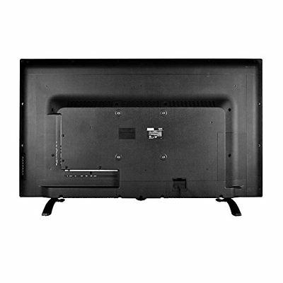 Pyle inch Full HD 1080p Support TV Hi-Res Display Screen