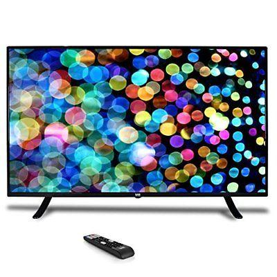 50 inch full hd 1080p support tv
