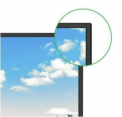 SCEPTRE Inch Screen LED TV HDMI 2 FULL HD