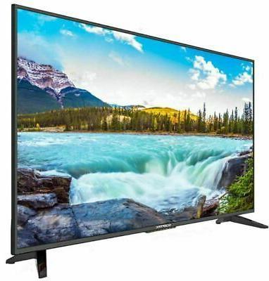 SCEPTRE 50 Inch LED 1080p TV HDMI 2 FULL
