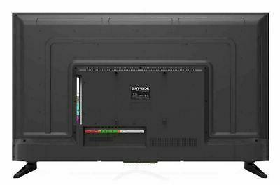 SCEPTRE LED 1080p Ultra HDMI FSR FULL