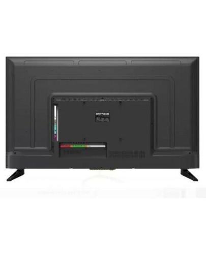 "50"" Screen TV Ultra Television HDMI"