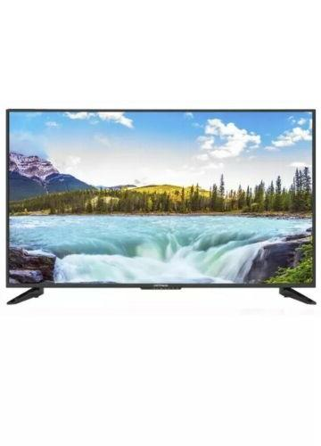 50 inch tv screen led tv 1080p