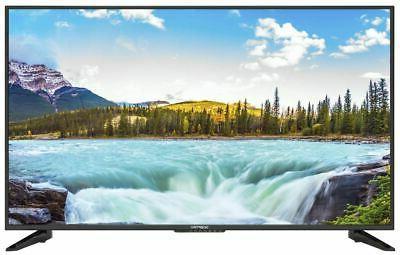 "50"" TV Television HDMI 2"