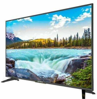 """50"""" Inch TV Ultra Television"""