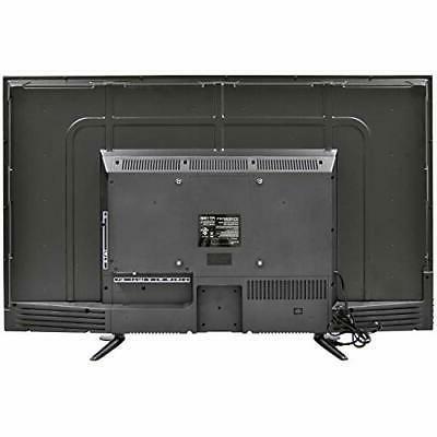 ATYME Smart Ultra LED TV 2160p Lightweight