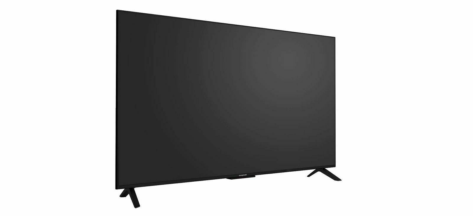 Westinghouse smart tv 2160p HD UHD WE50UJ4018 NEW