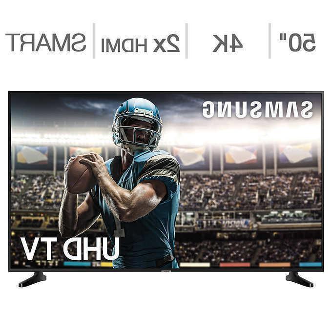 TV HD 3 yr hdmi