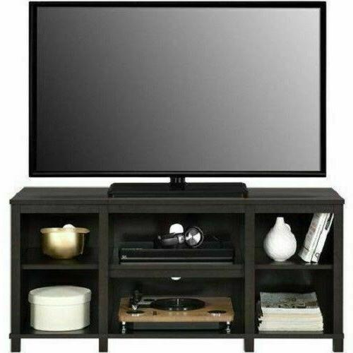 50 inch tv stand entertainment center media