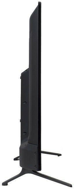 50 Ultra Definition UHD LED Flat HiDef