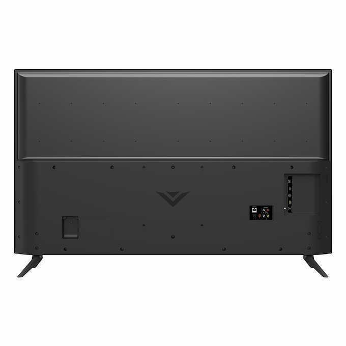 Vizio Inch Series 4K Ultra LED Smart Shipping