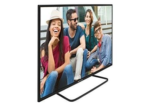 Sceptre inches LED TV
