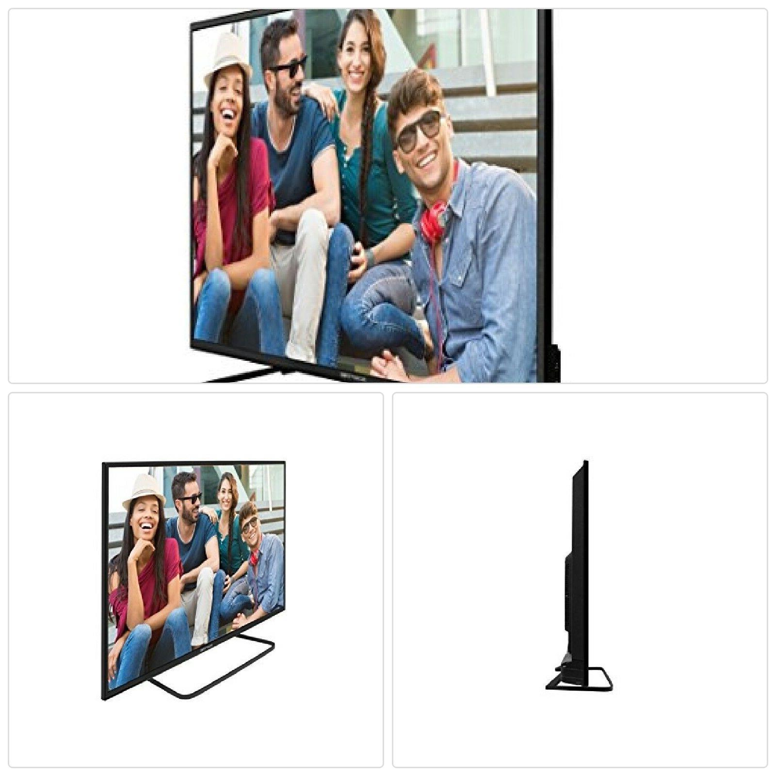 50 inches 1080p led tv e505bv fmqkc