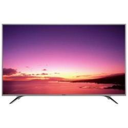 Sharp TV & Audio 50 4K HD LED TV