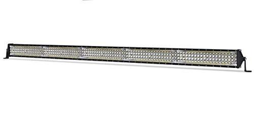 50 xs led 300w led light bar