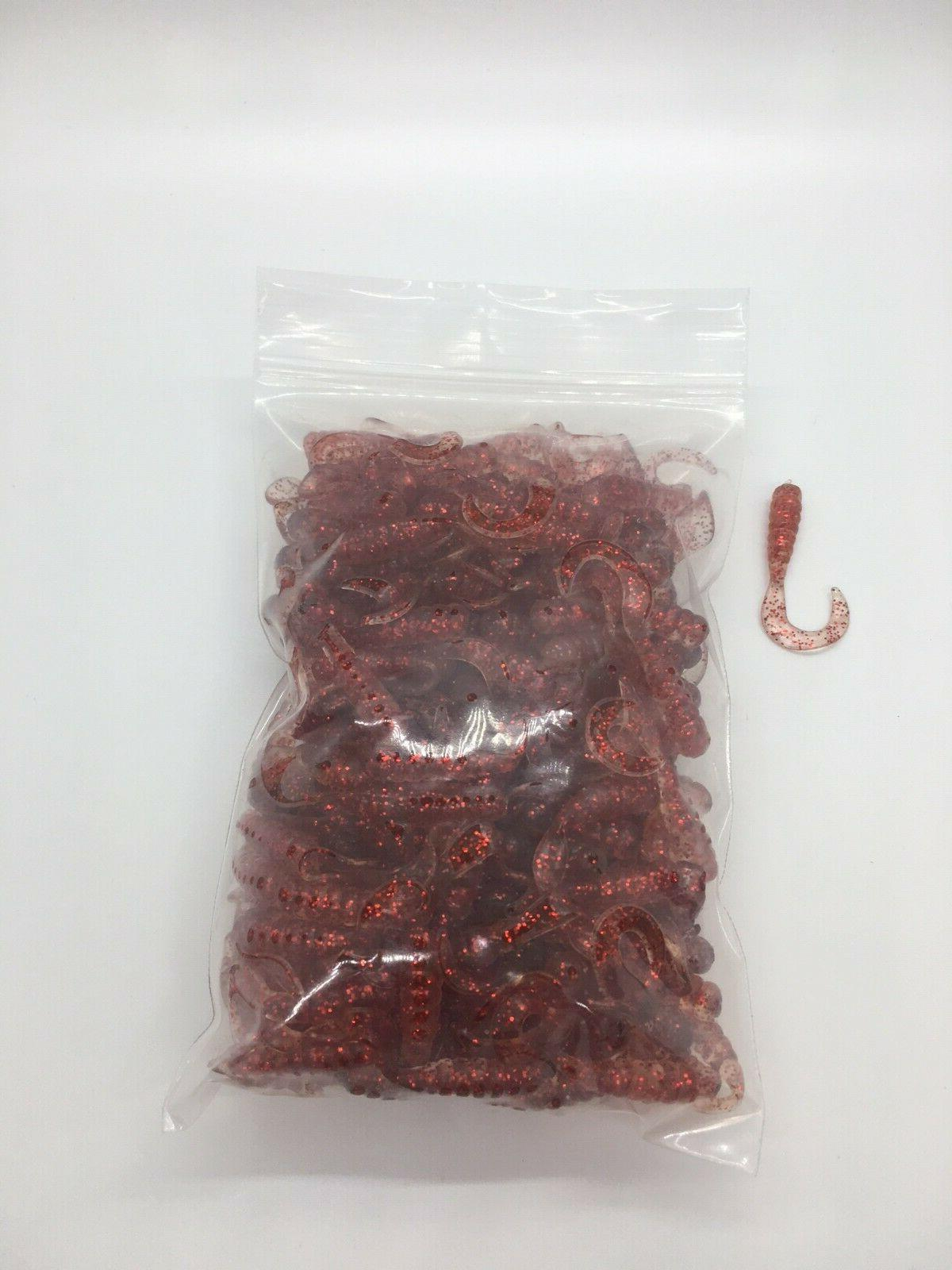 50ct Curly 2