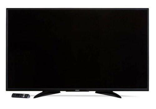 "Toshiba 50"" 4K Ultra LED TV Fire TV Edition"