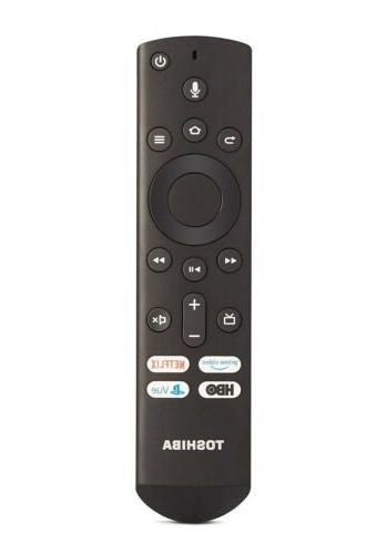 4K Ultra LED TV Fire TV Edition