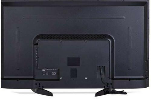 Toshiba 4K HD LED Fire TV
