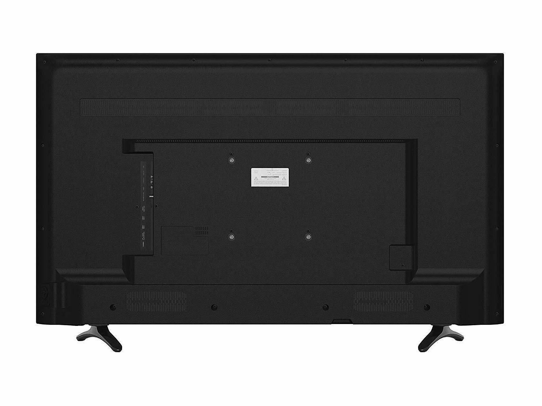 Hisense Ultra HD LED