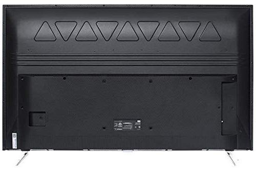 TCL 4K LED TV