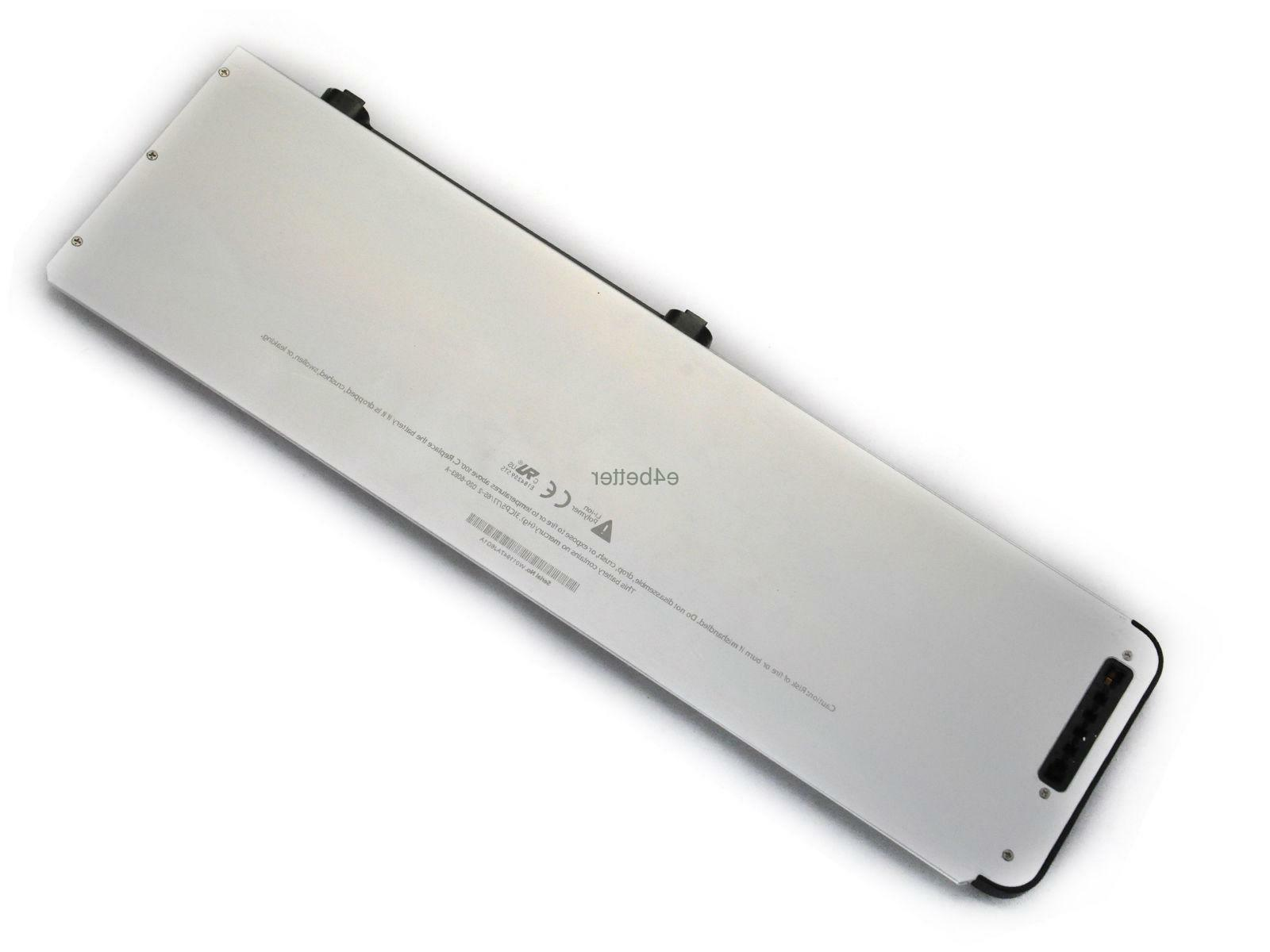 50Wh Apple MacBook Battery 661-4833