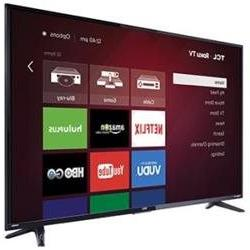 TCL 55FS3750 55 1080p LED-LCD TV - 16:9 - HDTV 1080p - High