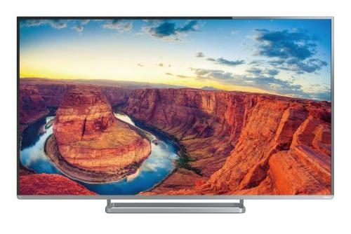 55l7400u smart tv