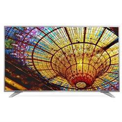 LG UH6550 60UH6550 60 2160p LED-LCD TV - 16:9 - 4K UHDTV - 3